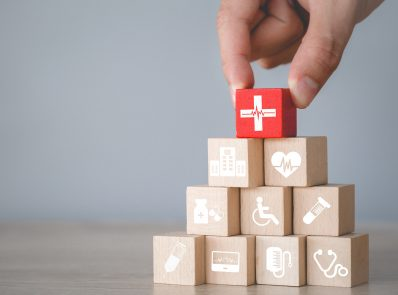 Sum Insured and Sum Assured: How Are They Different From Each Other?